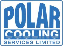 Polar Cooling